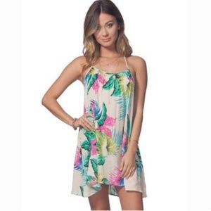 Swim Cover-up by Rip Curl NWT